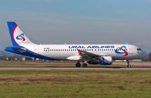 1438188643_aerobus-a320-uralskie-avialinii-foto