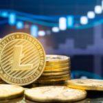 Каким образом смешивание монет анонимизирует транзакции